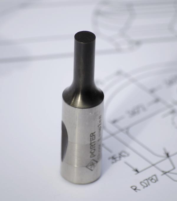 p41-porter-punch