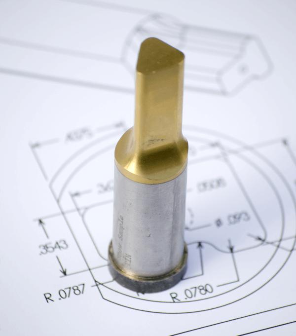 TIN-porter-products-coating