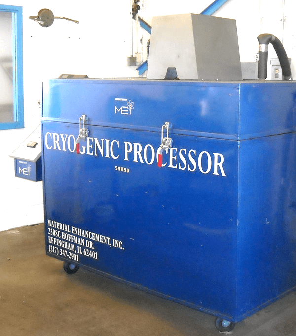 cryogenic-processor-porter-products